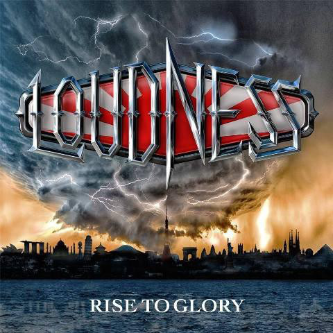 LOUDNESS Rise To Glory -8118- 2CD.jpg