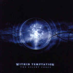 WITHIN TEMPTATION The Silent Force CD.jpg