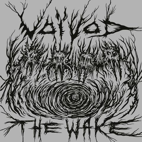 VOIVOD The Wake (Limited Edition, Digibook) 2CD.jpg