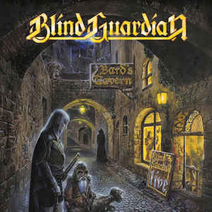 BLIND GUARDIAN Live 2CD.jpg