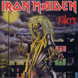 IRON MAIDEN Killers CD.jpg