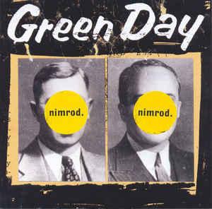 GREEN DAY Nimrod CD.jpg