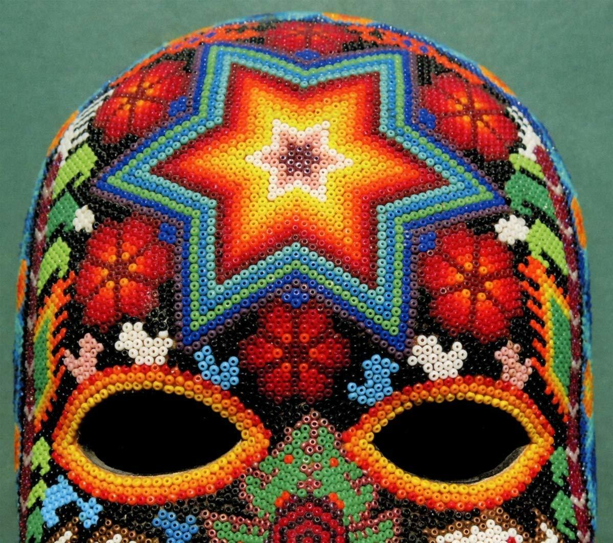 DEAD CAN DANCE Dionysus CD.jpg