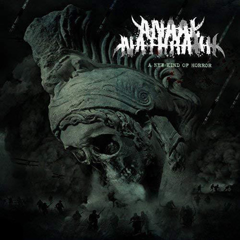 ANAAL NATHRAKH A New Kind Of Horror CD.jpg