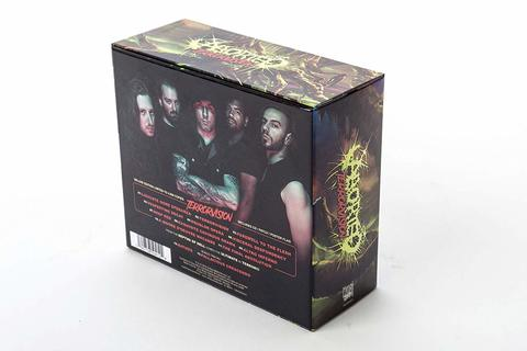 ABORTED TerrorVision (Deluxe Edition, Limited Edition) BOXSET CD5.jpg