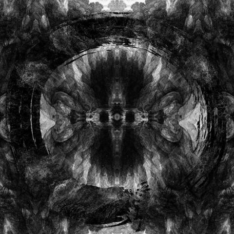 ARCHITECTS Holy Hell CD.jpg