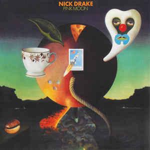 NICK DRAKE Pink Moon LP.jpg