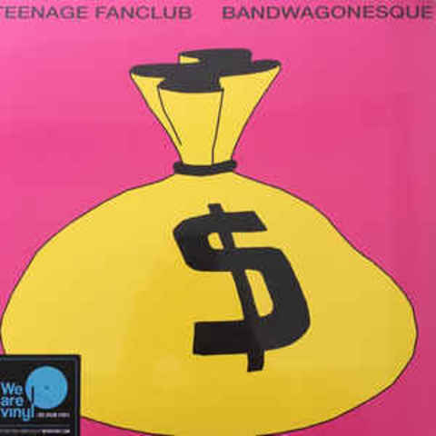 TEENAGE FANCLUB Bandwagonesque LP.jpg