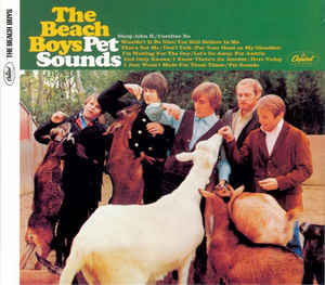 THE BEACH BOYS Pet Sounds (Mono & Stereo) CD.jpg