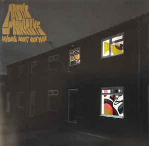 ARCTIC MONKEYS Favourite Worst Nightmare CD.jpg