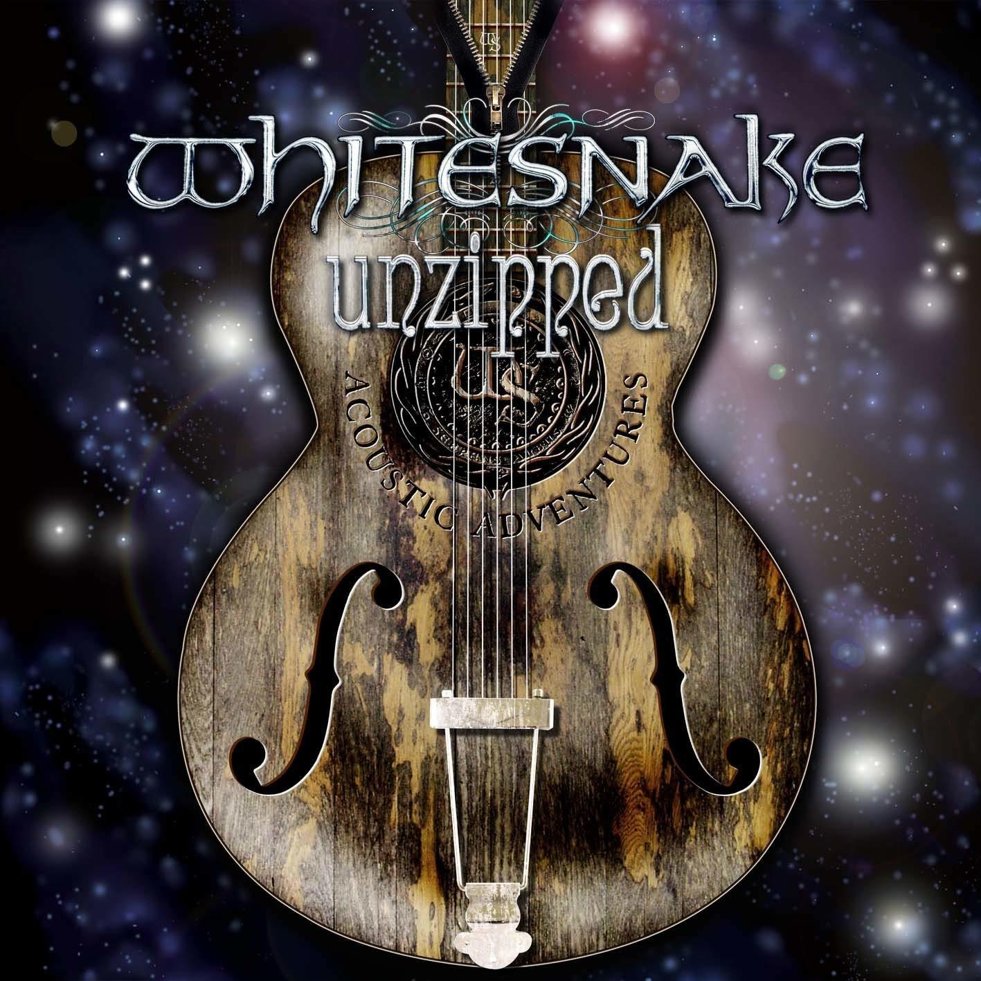 WHITESNAKE Unzipped CD.jpg