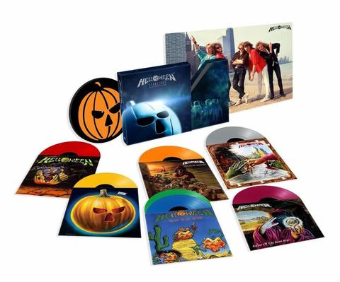 HELLOWEEN Starlight The Noise Records Collection BOXSET 7LP.jpg