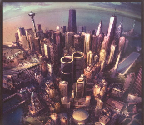 FOO FIGHTERS Sonic Highways CD.jpg