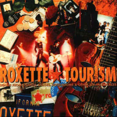 ROXETTE Tourism (2009 reissue) CD.jpg