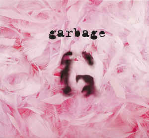 GARBAGE Garbage (20th Anniversary Deluxe Edition) 2CD.jpg