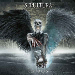 SEPULTURA Kairos CD.jpg