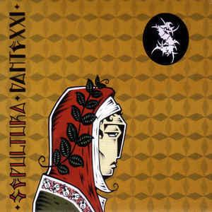 SEPULTURA Dante XXI CD.jpg