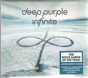 DEEP PURPLE Infinite CD+DVD.jpg