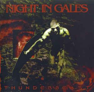 NIGHT IN GALES Thunderbeast (digipak) CD.jpg