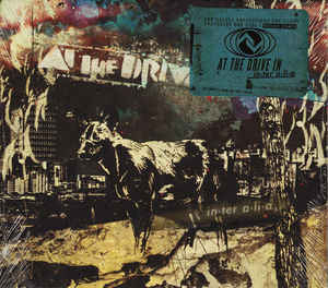 AT THE DRIVE IN in•ter a•li•a CD.jpg