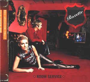 ROXETTE Room Service CD.jpg