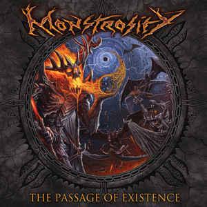 MONSTROSITY The Passage Of Existence LP.jpg