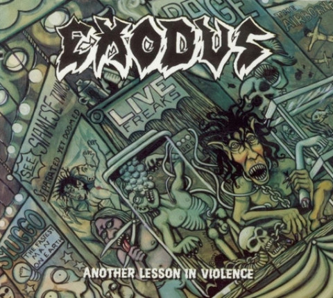 EXODUS Another Lesson in Violence CD.jpg