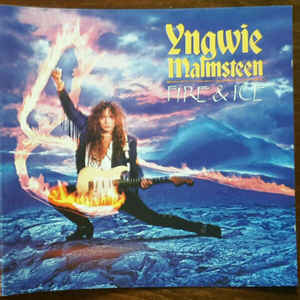 YNGWIE MALMSTEEN Fire and Ice CD.jpg
