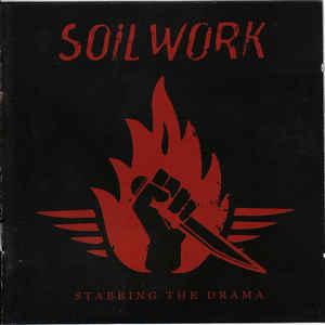 SOILWORK Stabbing the Drama CD.jpg
