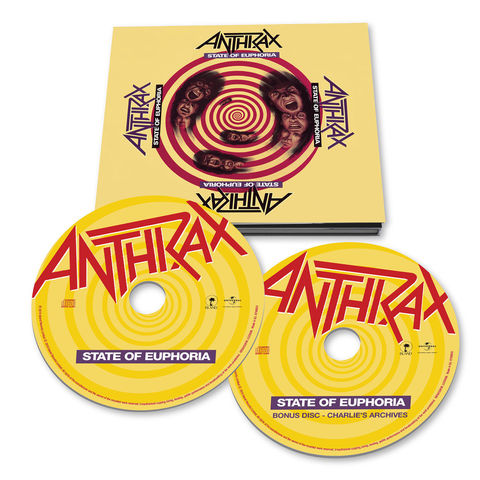 ANTHRAX State Of Euphoria (30th Anniversary Edition) 2CD.jpg