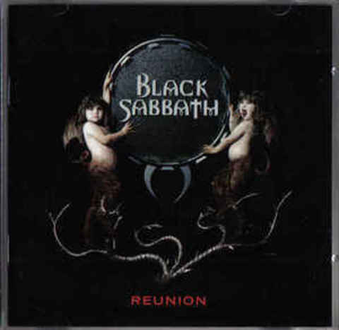 BLACK SABBATH Reunion 2CD.jpg