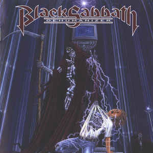 BLACK SABBATH Dehumanizer CD.jpg