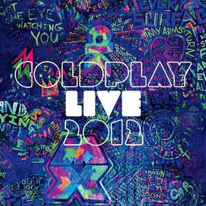 COLDPLAY Live 2012 CD.jpg