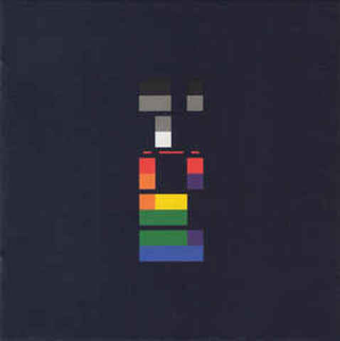 COLDPLAY X&Y CD.jpg