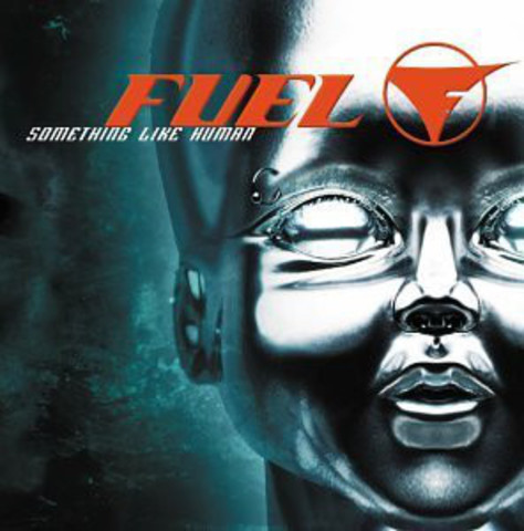 FUEL Something Like Human CD.jpg