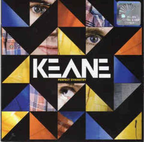 KEANE Perfect Symmetry CD.jpg