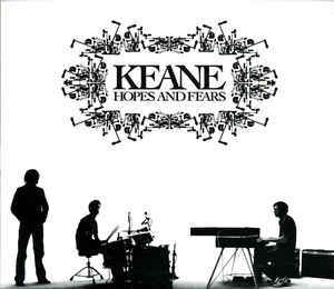 KEANE Hopes And Fears CD+DVD.jpg