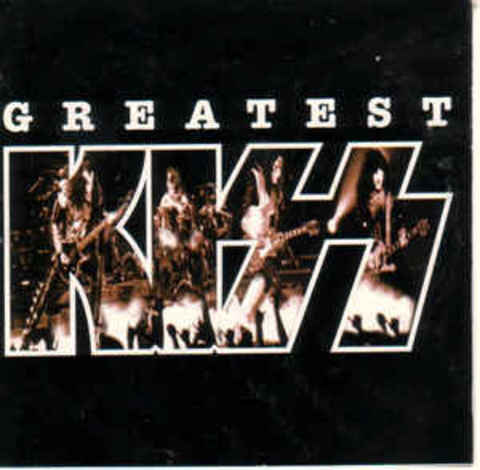 KISS Greatest CD.jpg