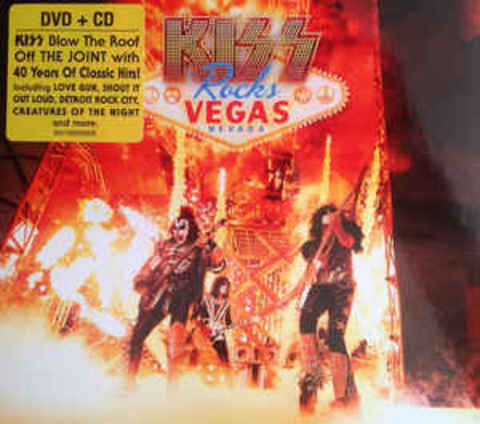 KISS Rocks Vegas CD+2DVD.jpg