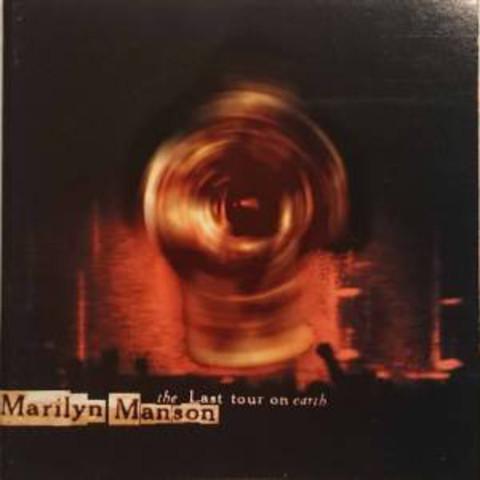 MARILYN MANSON The Last Tour On Earth CD.jpg