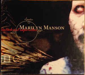 MARILYN MANSON Antichrist Superstar CD.jpg