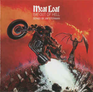 MEATLOAF Bat Out Of Hell CD.jpg