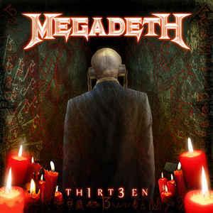 MEGADETH Th1rt3en CD.jpg
