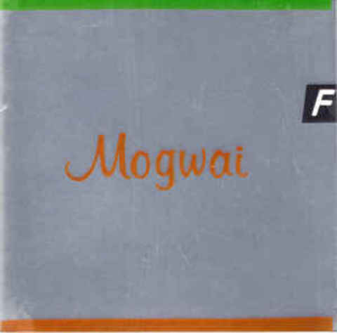 MOGWAI Happy Songs For Happy People CD.jpg