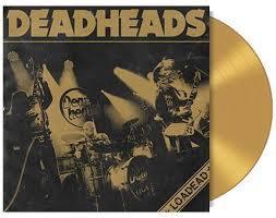 DEADHEADS Loadead LP GOLD.jpg