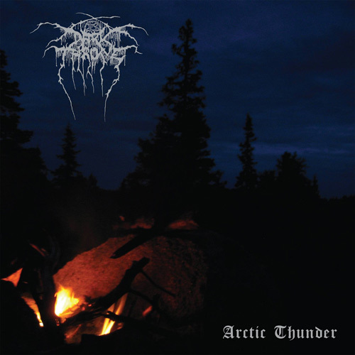 DARKTHRONE Arctic Thunder.jpg