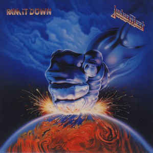 JUDAS PRIEST Ram It Down CD.jpg