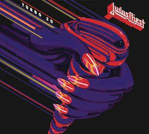 JUDAS PRIEST Turbo 30 (Remastered 30th Anniversary Edition Reissue, Digipak) CD.jpg