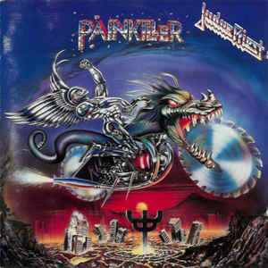 JUDAS PRIEST Painkiller CD.jpg