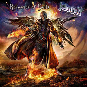 JUDAS PRIEST Redeemer of Souls CD.jpg